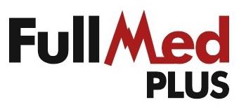 Full Med Plus Sprzęt Medyczny