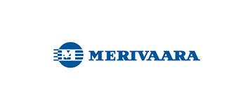 meriwara
